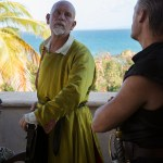 Crossbones (NBC) Episode 6 A Hole In The Head (7)