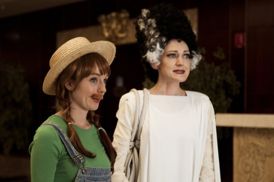 Working the Engels (NBC) Episode 4 Picture Night (4)
