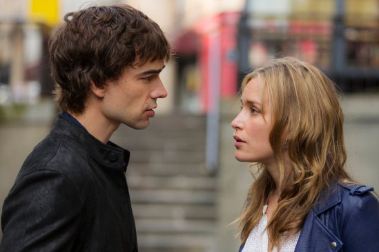 Covert Affairs Season 5 Episode 5 Elevate Me Later (4)