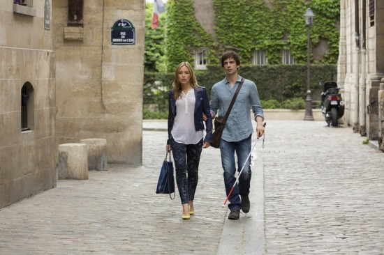 Covert Affairs Season 5 Episode 5 Elevate Me Later (3)