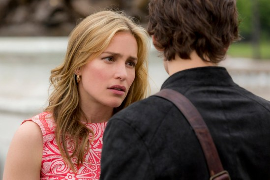 Covert Affairs Season 5 Episode 6 Embassy Row (6)