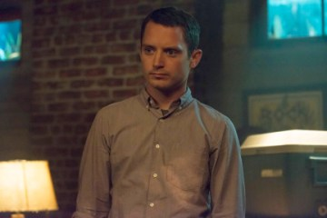 Wilfred Season 4 Episode 5 Forward (1)