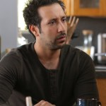 You're the Worst Series Premiere 2014 Pilot (7)