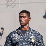 The Last Ship Episode 4 We'll Get There (3)