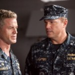 The Last Ship Episode 4 We'll Get There (2)