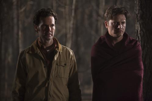 Rectify Season 2 Episode 7 Weird As You (11)