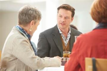 Rectify Season 2 Episode 4 Donald the Normal (6)