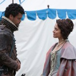 The Musketeers episode 8 The Challenge (1)