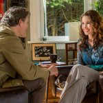 Cedar Cove Season 2 Episode 3 Relations and Relationships: Part One (33)