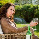 Cedar Cove Season 2 Episode 3 Relations and Relationships: Part One (31)