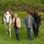 Cedar Cove Season 2 Episode 3 Relations and Relationships: Part One (19)