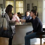 Cedar Cove Season 2 Episode 3 Relations and Relationships: Part One (14)