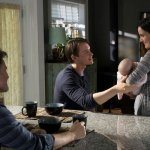 Cedar Cove Season 2 Episode 3 Relations and Relationships: Part One (13)
