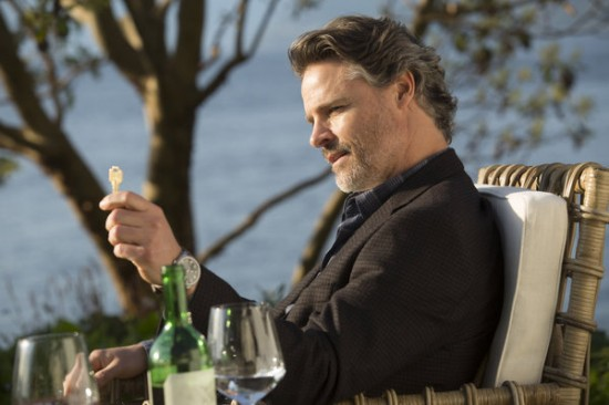 Cedar Cove Season 2 Episode 3 Relations and Relationships: Part One (7)