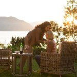 Cedar Cove Season 2 Episode 3 Relations and Relationships: Part One (5)