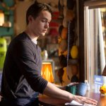 Cedar Cove Season 2 Episode 3 Relations and Relationships: Part One (3)
