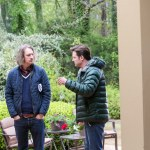 Rectify Season 2 Episode 8 The Great Destroyer (1)