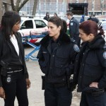Rookie Blue Season 5 Episode 9 Moving Day (1)