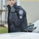 Rookie Blue Season 5 Finale 2014 Everlasting/Fragments (29)