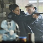 Rookie Blue Season 5 Finale 2014 Everlasting/Fragments (21)