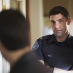 Rookie Blue Season 5 Finale 2014 Everlasting/Fragments (6)
