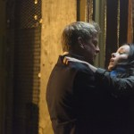 Motive Season 2 Episode 13 For You I Die (17)