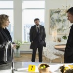 Motive Season 2 Episode 13 For You I Die (6)