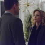 Motive Season 2 Episode 13 For You I Die (1)