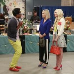 Mystery Girls (ABC Family) Episode 7 Passing the Torch (18)