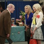 Mystery Girls (ABC Family) Episode 7 Passing the Torch (15)