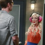 Mystery Girls (ABC Family) Episode 7 Passing the Torch (9)