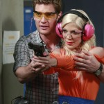 Mystery Girls (ABC Family) Episode 7 Passing the Torch (8)