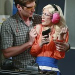 Mystery Girls (ABC Family) Episode 7 Passing the Torch (6)