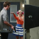 Mystery Girls (ABC Family) Episode 7 Passing the Torch (3)