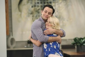Young & Hungry Episode 8 Young & Car-Less (16)