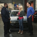 Young & Hungry Episode 8 Young & Car-Less (7)