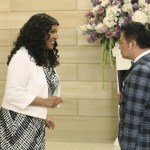 Young & Hungry Episode 10 Young & Thirty (and Getting Married) (12)