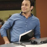 Young & Hungry Episode 10 Young & Thirty (and Getting Married) (10)
