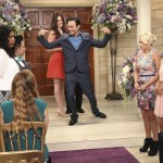 Young & Hungry Episode 10 Young & Thirty (and Getting Married) (4)