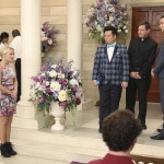 Young & Hungry Episode 10 Young & Thirty (and Getting Married) (2)