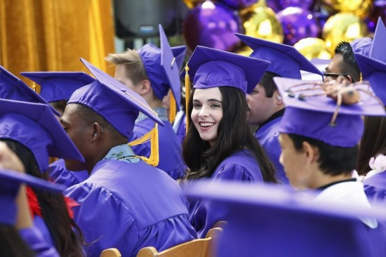 Switched at Birth Season 3 Episode 21 And Life Begins Right Away (14)