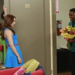 Young & Hungry Episode 9 Young & Getting Played (11)