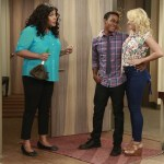 Young & Hungry Episode 9 Young & Getting Played (9)
