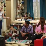 Young & Hungry Episode 9 Young & Getting Played (6)
