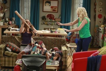 Young & Hungry Episode 9 Young & Getting Played (5)
