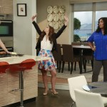 Young & Hungry Episode 9 Young & Getting Played (3)