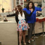 Young & Hungry Episode 9 Young & Getting Played (1)