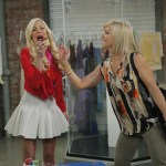 Mystery Girls (ABC Family) Episode 8 Bag Ladies (12)