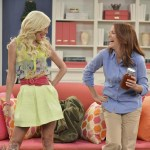 Mystery Girls (ABC Family) Episode 9 Death Rose (13)
