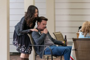 Rectify Season 2 Episode 8 The Great Destroyer (5)